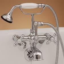 Bathtub Refinishing Kitsap County by 65 Best Bathroom Renovation Ideas Images On Pinterest Bathroom