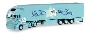 Herpa 305860 Volvo FH 16 GL XL KühlkofferSattelzug 30 Jahre Uhl ... Uhl Truck Sales Uhltrucksales Twitter Eli Dix 12 Elidix Styling Truck New Coupons Competitors Revenue And Employees Owler Company 2019 Intertional Hx For Sale In Louisville Kentucky Truckpapercom Fred Mitchell Rentals Newman Tractor Linkedin Pickup Trucks Jarco Used Best Image Of Vrimageco The Joy Of Six Scania Group Testimonials Cerni Motors Youngstown Ohio Home Facebook
