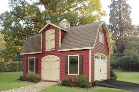 14x24 Two Story Dutch | Sheds | Pinterest | Dutch, Backyard ... The Mini Barn Proshed Storage Buildings Backyard Sheds 2 Best Ding Room Fniture Sets Tables And New England Style Barns Post Beam Garden Sheds Country Grand Victorian Garages Yard Erikas Chiquis Lovely Small A Gallery Of Backyard All Shapes Sizes A Tiny Barn For My Horse Wwwshedcraftcom Chicken Skid Shed Plans Images 10x12 Ideas Blueprints Free Gatherings Or Parties Callahan Portable Amish For Sale 2017 Prices Photos Large American Builders