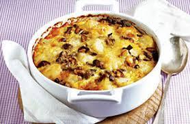 cuisiner des pommes de terre nouvelles cuisine française recette com
