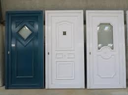 portes d entrée portes d intérieur pvc en belgique pays