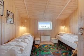 gepflegtes ferienhaus mit 4 schlafzimmern esmark