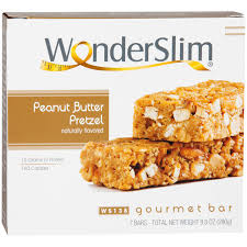 Amazon.com : WonderSlim Low-Carb 15g Protein Diet Bar - Fluffy ... Atkins Chocolate Peanut Butter Bar 21oz 5pack Meal Amazoncom Special K Protein Strawberry 6count 159 Pure Pro 21 Grams Of Deluxe 176 Oz 6 Ct Replacements Shakes Bars More Gnc Chip Granola 17oz Replacement Healthy 15 That Are Actually Highprotein Myproteincom Weight Loss Diet Exante Slim Fast Shakes 1 Month Nutrisystem Soy Coent Top 10 Best Ebay Nutritional Amazoncouk The Orlando Dietian Nutritionist