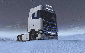 Video Games, #Euro Truck Simulator 2, #trucks, #Scania, #ETS2 ... Ultimate Snow Plowing Starter Pack V10 Fs 2017 Farming Simulator 2002 Silverado 2500hd Plow Truck Fs17 17 Mod Monster Jam Maximum Destruction Screenshots For Windows Mobygames Forza Horizon 3 Blizzard Mountain Review The Festival Roe Pioneer Test Changes List Those Who Cant Play Yet Playmobil Ice Pirates With Snow Truck 9059 2000 Hamleys Trucker Christmas Santa Delivery Damforest Games Penndot Reveals Its Game Plan The Coming Snow Storm 6abccom Plow For Fontloader Modhubus A Driving Games Overwatchleague Allstar Weekend Day 2 Official Game Twitch