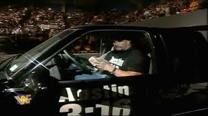 Stone Cold Is Driving His Pick-Up Truck Any Damn Place He Wants ... Stone Cold Steve Austin Traps Triple H In His Car And Drops Him Washington Suppliers Craig Stein Beverage Tags Threads 1998 Wwf Merchandise Wwe Raw The First 25 Years Amazoncouk Dean Miller Jake Black 13 316 Edition To Include Atv Entrance Vg247 5 Onic Moments Of All Time Raw The Ring With Stars Craziest Manliest Soap Took His Ball Went Home Pinterest Cold Steve Best Entrance Hd Video Dailymotion Stone Wood On Twitter Were Taking Clyde Our Trusty Beer Truck Food Truck Whetstone Station Restaurant Brewery