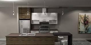 cuisine centre unité 18 38 2 chambres zone aktu l