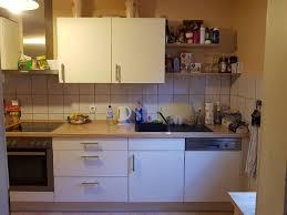 neuwertige küche in 66851 queidersbach for 1 200 00 for