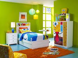Spongebob Bedroom Set by Bedroom Budget Friendly Homemade Bedroom Decor For Creative Kids