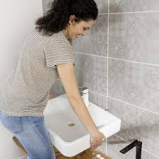 anleitung so baust du dir einen waschtisch richtiggut de