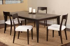 Dining Rooms Dinettes High Stools