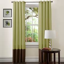 Lush Decor Velvet Curtains by Pencil Curtains And Green On Pinterest Aviary Laura Ashley Idolza