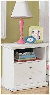 storage benches and nightstands luxury bostwick shoals nightstand