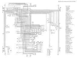 2001 Sterling Truck Wiring Schematic - Automotive Block Diagram • 2001 Sterling Truck Wiring Diagram Car Fuse Box Gleeman Parts Trucks Wrecking Door Assembly Front For Sale Schematics 2005 Air Auto Electrical Used Cstruction Equipment Buyers Guide Heavy Duty From Warehouse Bumpers Alliance Mercedes Online Schematic Power Steering Gear View 2004 Sc8000 Cargo Tpi Acterra