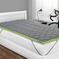 bed bath tempurpedic mattress cover with twin xl mattress