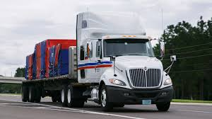 DOF Ground - Freight Broker And Logistics Services Provider Trucks Daseke Inc Lone Star Transportation Lonestcarrier Twitter Truck Trailer Transport Express Freight Logistic Diesel Mack Truck Drivers For American Central Get A Pay Raise Pace Oilfield Hauling About Us Westward Rentals Our Services West Of Omaha Pt 8 Warm Trucking Midwest And Logistics Solutions Alabama Trucker 1st Quarter 2015 By Association 18 Best Foster Frac Llc Images On Pinterest Beach Oil Gas Koch Pays 5000 Orientation Bonus