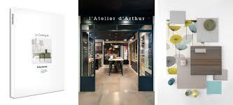 cuisines arthur bonnet catalogue nouveau catalogue de cuisines équipées faites le plein d idées