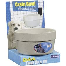 Chewproof Dog Bed by Dog Bowls