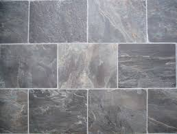 Bathroom Floor Tiles Texture Porcelain A Luxury Black Wall Google