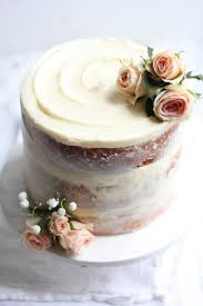 177 Best Rustic Wedding Cakes