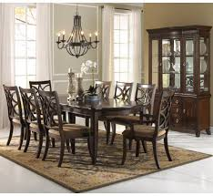 badcock furniture dining room sets in collection all about home