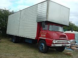 Image Result For Ford Thames Trader | Ford | Pinterest | Ford Japanese Used Cars Exporter Dealer Trader Auction Suv 1965 Ford Thames Van With Erf Trucks At Smallwood Vintage Warrnambools Annual Classic Cars Event Jinnyspeake Truckshoot104 Motor Car News Tipper Pgc18 Brighton And Promocintruck Semana 09 Al 16 De Noviembre Youtube Deep South Fire Line Of Malcolm Group Trucks Lead By A 2017 Isuzu Elf Commercial Truck Trader Magazine Class 4 5 6 Medium Duty For Sale 26806 Suck Truck