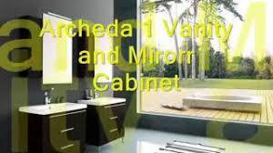 Tilting Bathroom Mirror Bq by Cheap Bq Bathroom Mirrors Find Bq Bathroom Mirrors Deals On Line