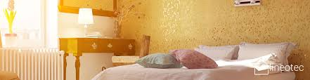eleganz in gold tipps für ihre edle schlafzimmergestaltung