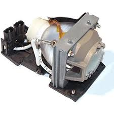 Dell 2400mp Lamp Hours by Amazon Com Dell 3300mp Projector Replacement Lamp Office Products