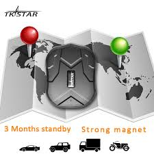 TK905 Car GPS Tracker 5000mAh Battery Standby 90 Days Vehicle ... Gps Vehicle Tracking System For Effective Fleet Management Visually Portal With Yearly Charges In India Best Tracker Gps Vehicle Tracker Letstrack Live Tracking Of Vehicles Devices Pinterest A Virtual Assistant To The Sales Team Application Using Android Phone Open And Personnel Solution Bioenable Ans Tracknology Device Cars Gt06e 3g Smsgprs Real Time