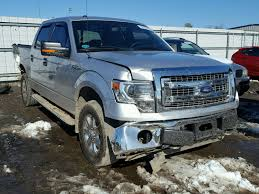 1FTFW1EF7EFA35537   2014 SILVER FORD F150 SUPER On Sale In MD ... Used F450 Trucks Special 2011 Ford Lariat 4wd Truck For Ford In Baltimore Md Koons Of 1977 F100 2wd Regular Cab Sale Near Maryland Shaffer Vehicles Cumberland 21502 Ford Black Widow Lifted Trucks Sca Performance Black Widow Hinder Is A Dealer Selling New And Used Cars Aberdeen 2019 Super Duty Century Dealers Davis Auto Sales Certified Master Dealer In Richmond Va Colonial Inc Dealership Salisbury Lincoln Ocean Pines Berlin New 2018 F250 Srw For Sale L9000 Waldorf Price 6800 Year 1979