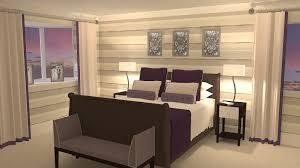 Bedroom Decor 2015