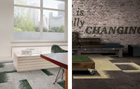 100 Urban Retreat Furniture One Collection Delight Office