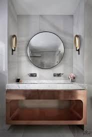 9 bad ideen badezimmer bad inspiration badezimmer
