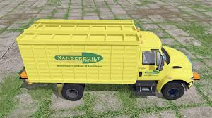 International DuraStar Chipper Truck For Farming Simulator 2017 Chipper Truck Tree Crews Service Equipment 2017 Ram 5500 Chip Box With Arbortech Body For Sale Youtube New Page 1 Offshoots Landscape Architecure Phytoremediation Arborist Wood 1988 Gmc 7000 Dump Used Sale 2018 Hino 195dc 10ft At Industrial Power 2007 Intertional I7300 4x4 Chipper Dump Truck For Sale 582986 1999 Ford F800 In Central Point Oregon 97502 1990 Topkick Chipper Truck Item K2881 Sold August 2 Bodies South Jersey