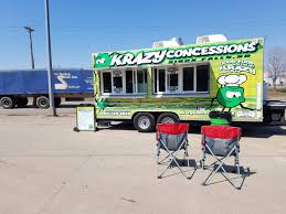 Krazy Concessions - Sioux Falls Food Trucks - Roaming Hunger Garage Ford Illzach Lgant Parkway Lincoln Mercury Fix Auto Sioux Falls Ford What Features Are In The 2018 F350 Pro Sallite Is Located In Sd Pro Bike Trail Serious Crash Injures 5 Shuts Down Traffic Runaway Truck Crashes Into Cars And Jimmy Johns Billion Cadillac Buick Gmc Of City Serving Omaha Ne Latest News Page 56 91 Peterbilt 35 1965 Dodge Power Wagon Panel 4x4s Pinterest Nissan A Dealer Selling New Inca Owner Helps Gpac Start Food Truck Siouxfallsbusiness