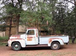 Autoliterate: 1955 International R-110 Hannover Sep 20 Man Diesel Truck From 1955 At The Intertional Old Stock Photos Cali_ih_r100 Scout Specs Modification Harvester R100 Fast Lane Classic Cars Photo Dcf405 Golden Age Of Ebay Co R132 Vintage Autolirate R110 34 Ton Erskine Exterior Color Red R120 Ton Truckantiqueclassic 1951 1952 1953 1954 Intertional Harvester Pickup Truck 3 Row