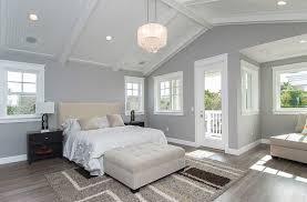 Bedroom Chandeliers Simple Choosing Wigandia