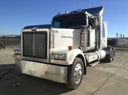 Western Star Salvage Trucks In Iowa For Sale ▷ Used Trucks On ... Old B Model Mack Trucks Mack Salvage Yard Antique And Classic Volvo Salvage In Iowa For Sale Used On Buyllsearch 1997 Gmc Topkick Truck Hudson Co 191334 2002 Peterbilt 379exhd Spokane Wa 1999 Mitsubishi Fuso Fe639 Auction Or Lease Intertional New York Heavy Duty Freightliner Fld120 Tpi 1995 Kenworth W900l Lvo Wg42t Port Bangshiftcom Gates Auto Tour We Look At The Castaside