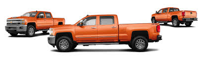 2018 Chevrolet Silverado 2500HD 4x4 Work Truck 4dr Crew Cab SB ... 2018 Kawasaki Mule Sx For Sale In Scottsdale Az Go Motorcycles Direct Autos Fountain Hills Read Consumer Reviews Browse Preowned 2017 Ford F150 Platinum 4d Supercrew 2011 Used Ford 2wd Supercab 145 Xl At Sullivan Motor Company Home Harleydavidson Of 480 51903 2016 Kia Forte 4dr Sedan Automatic Ex Red Rock Automotive Cars Trucks And Suvs Phoenix Sanderson Gndale Post Pics Of Vmax Vho Vhovmax General Silveradosscom Arizona Commercial Truck Sales Llc Rental Lifted Truckmax Toyota