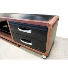Meilleur Mobilier Et Décoration Petit Petit Meuble Tv Meilleur Mobilier Et Décoration Luxe Petit Meuble Tv Noir Ikea