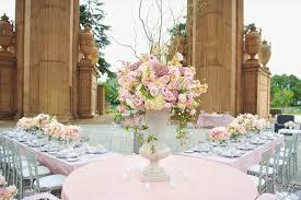 Vintage Wedding Decor Ideas Beautiful Great Colors Top Color