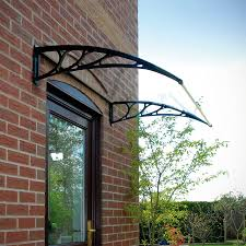 Image Of: Front Door Awning Glass | Entry DOORS | Pinterest ... Image Of Front Door Awning Glass Entry Doors Pinterest Canvas Awnings For Sale Newcastle Over Doors Windows Lawrahetcom Backyards Steel Mansard Window Or Wood Porch Canopy Uk Grp Porch Awning For Sale Chrissmith Diy Kits Bromame Ideas Entrance Roof Articles With Tag Beautiful Cloth Patios Prices