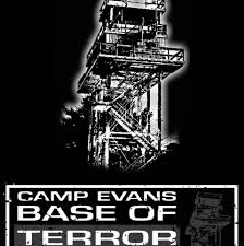 Casola Farms Halloween by Camp Evans Base Of Terror Frightfind