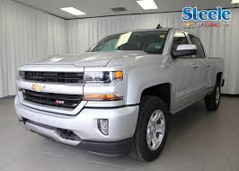 Steele Chevrolet Buick GMC Cadillac In Dartmouth, NS | Serving ... Thirty Years Of Gmt 400series Gm Trucks Hemmings Daily White Lifted Gmc Sierra Truck Love Love Pinterest Trucks 5 Things We Learned About Gms Truck Strategy 2018 Canyon Denali Review Chevy Bifuel Natural Gas Pickup Now In Production Recalls 7000 Silverado Roadshow Expands Recall Of 2011 Cadillac For Axle Flaw Lineup Stillwater Ok Wilson Bed Mat W Rough Country Logo For 072018 Chevrolet The 2019 Gets A Redesign Details Coming Out Tomorrow From Celebrates 100 Years With Recalls Suvs Steering Problem Consumer Reports