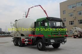 Buy Using Benz Technology Beiben 6x4 5m3 Concrete Mixer Truck ... One Stop Truck Shop Youtube Salt Of The Earth Autos Auto Dealership In San Antonio Stock Your With Totaline Universal Hvacr Parts Led Lights Meca Chrome Accsories Davie Fl The Print King Van Manufacturers Provide Onestshop For Cversions Fleet Europe Irish Trucker Magazine December 2014january 2015 By Lynn Group Hss New Forklift Tyre Service Promises One Stop Shop J Transportation Onestshop Your Needs Good To Go Wheels Tires All Wheel And Towing Montgomery Sales Inc City Mo