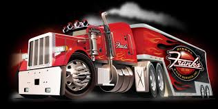 Frank's Diesel & Tire Service Franks Diesel Tire Service Commercial Semi Tires Anchorage Ak Alaska Truck 24 Hour Emergency Roadside Loader Mine Retreads Section Repairs All Done By Sold Trucks Equipment 24hour Assistance Parker Biguns Towing Repair Lordsburg Nm 88045 5755428000 Wheels Gallery Pinterest Photos For Cb Yelp Ok Spruce Grove Ring Powers Mobile Onsite Puts Florida Drivers