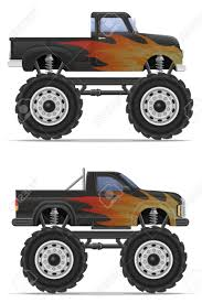 Monster Truck Car Pickup Illustration Isolated On White Background ... Monster Trucks Wall Calendar 97860350720 Calendarscom Everybodys Scalin Monsterizing A Truck Big Squid Rc Worlds Biggest Largest Dump Longest Games The 10 Best On Pc Gamer Grizzly Experience In West Sussex Ride Adventures Muddy Smoke Show Chocolate Milk Usa1 Done Under Glass Model Cars Magazine Forum Jam Madness Flag Chat Car And Bigfoot Vs Birth Of History Bear Foot Home Facebook