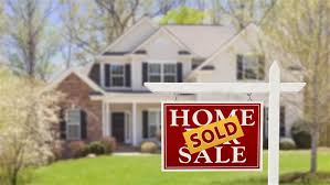 A House Your Home Is Easier Than You Buying A Home In Your 20s Is Easier Than You Think