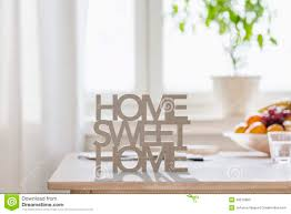 Home Sweet Home Stock Photo. Image Of Words, Fruit, Blur - 49576980 Lli Home Sweet Where Are The Best Places To Live Australia Cross Stitched Decoration With Border Design Stock Ideas You Are My Art Print Prints Posters Collection House Photos The Latest Architectural Designs Indian Style Sweet Home 3d Designs Appliance Photo Image Of Words Fruit Blur 49576980 3d Draw Floor Plans And Arrange Fniture Freely Beautiful Contemporary Poster Decorative Text Stock Vector
