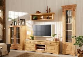 möbel günstig kaufen österreich wohnzimmermöbel